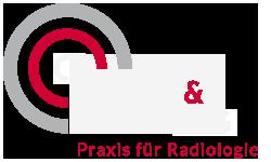Radiologie Münster